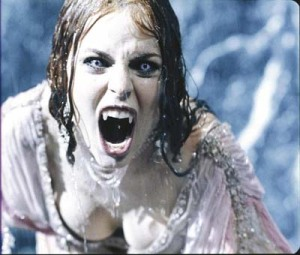 Vampire juga punya bilangan lho..