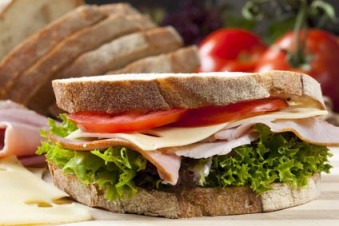 Sumber: tasty-sandwich-recipes.com