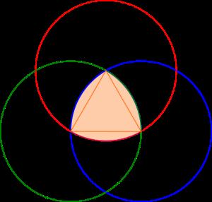 Sumber: Wikipedia