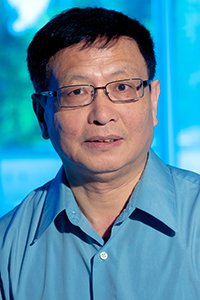Yitang Zhang,