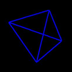480px-Ptolemy_Theorem.svg