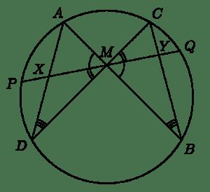 525px-Butterfly_theorem.svg