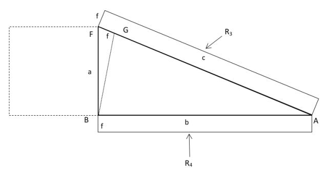 lemma segitiga siku-siku