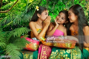 orang Indonesia