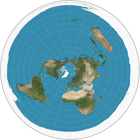 480px-Azimuthal_equidistant_projection_SW