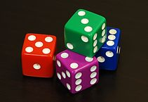 211px-6sided_dice