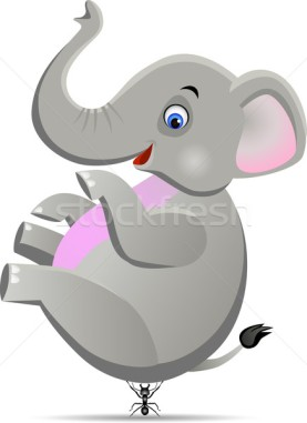 2272276_stock-photo-ant-and-elephant