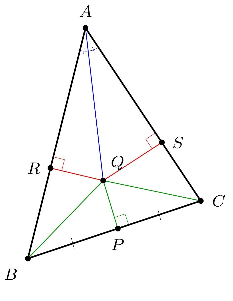 segitiga-samakaki
